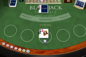 Blackjack online spil xem