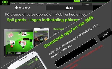 online casino app jetztsielen.de