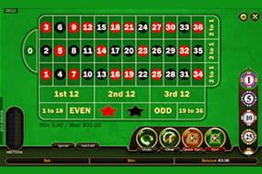 Hjem casino spil jackpot