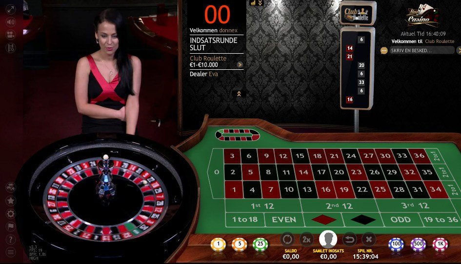 grand eagle casino no deposit bonus 2019