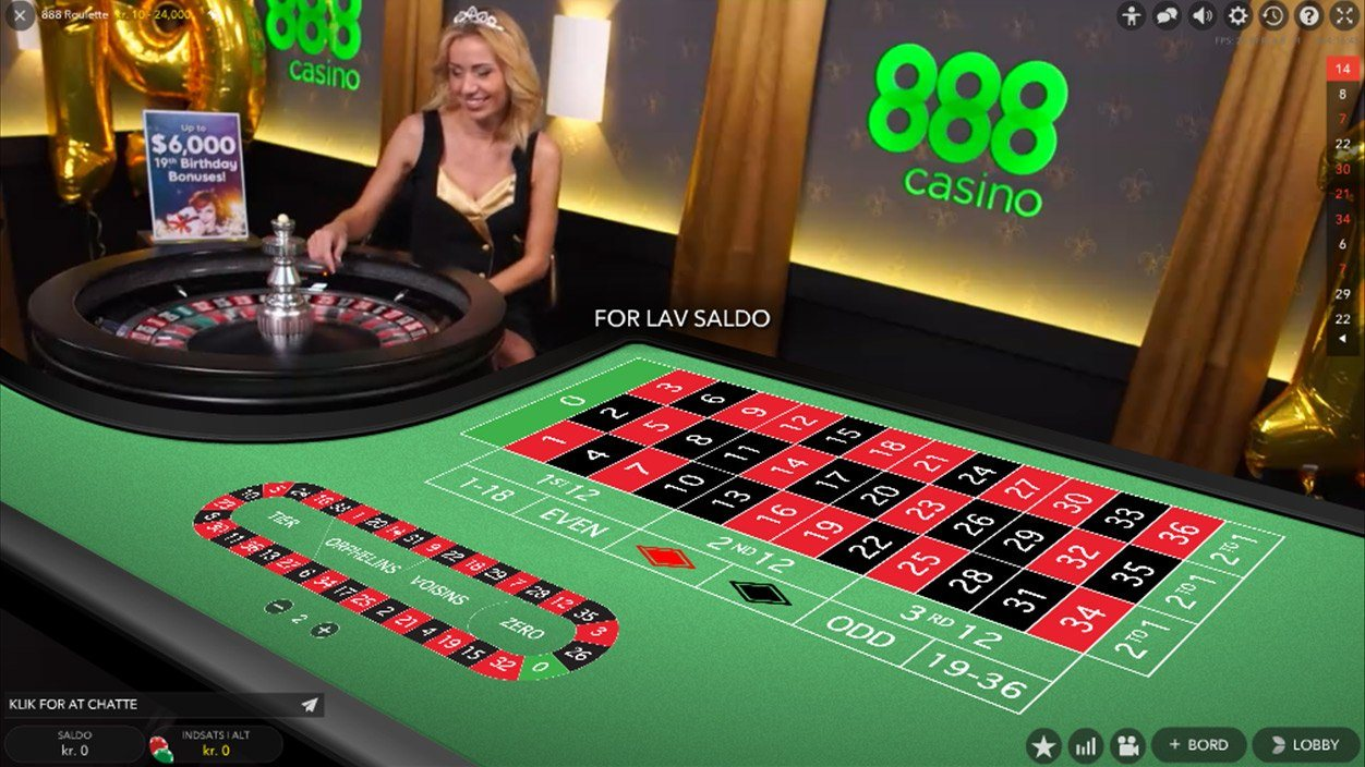 online casino new zealand