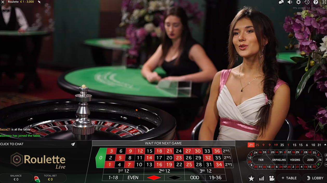 online casino roulette book fra
