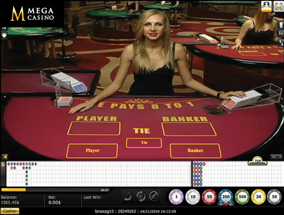 online casino per handy bezahlen