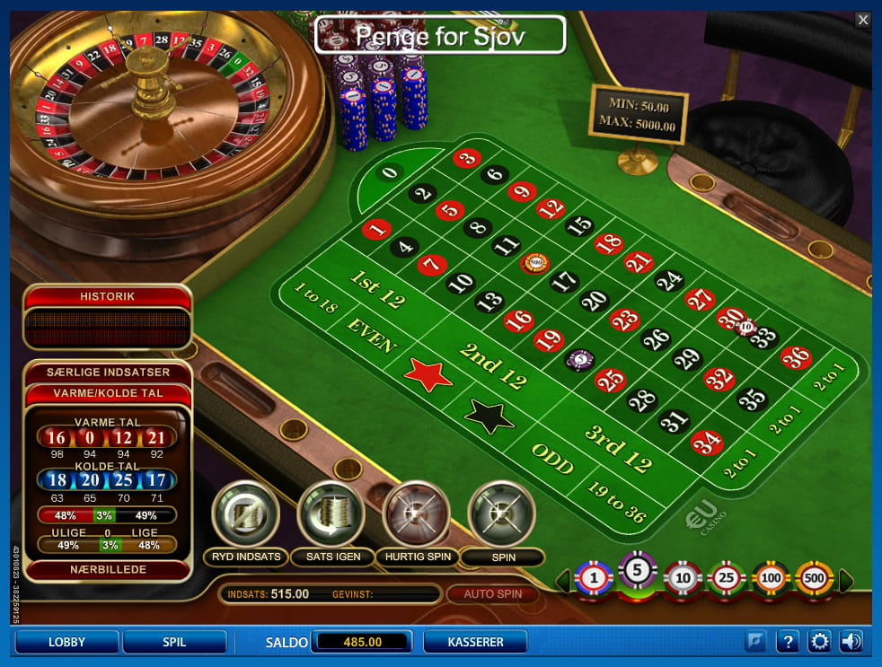 online casino forum oline casino
