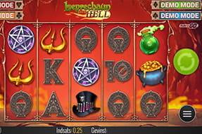 Android slots for rigtige penge - find de bedste Android casinoer