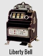 Gambling spill online enkleste