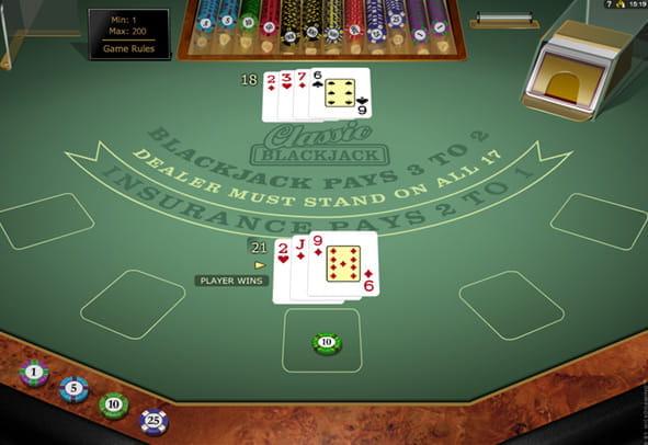 Trada casino 50 free spins no deposit bonus