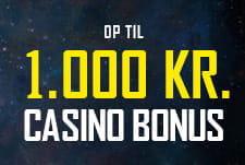 casino online betting onlinecasino de