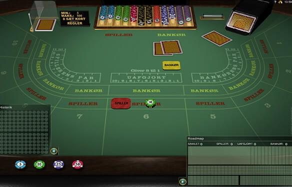 swiss online casino book fra