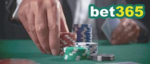 Bedste online casino 666