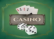 online casino bonus guide www onlinecasino de