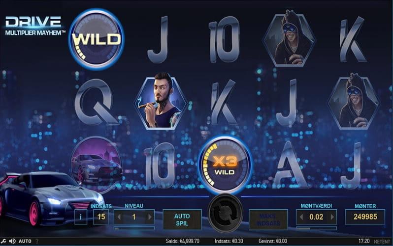 888 slots og spil - spil gratis 888 slots online