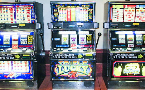 1800 gambling problem