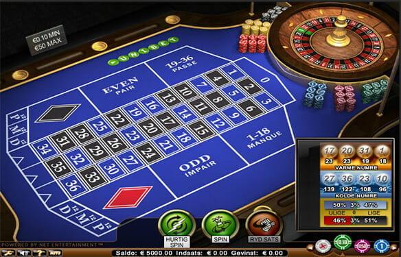 online casino seriös oline casino