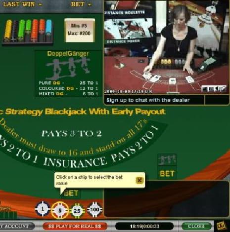 online live casino cleopatra bilder