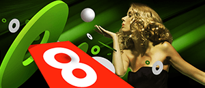 gold deluxe online casino hiring