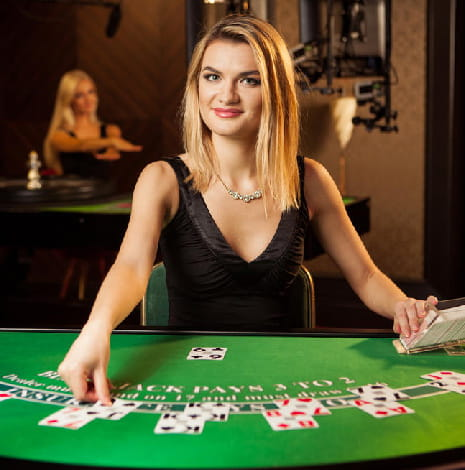 online casino dealer book of fra