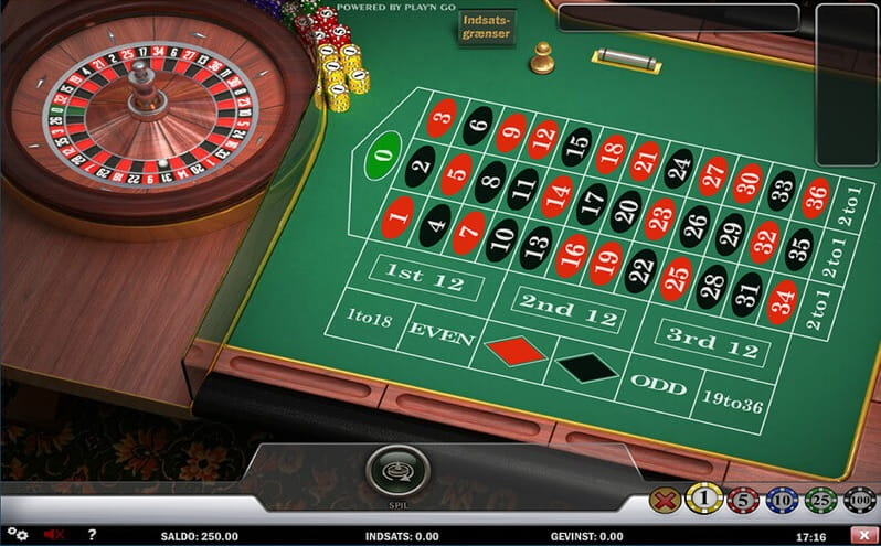 casino craps online book of fra