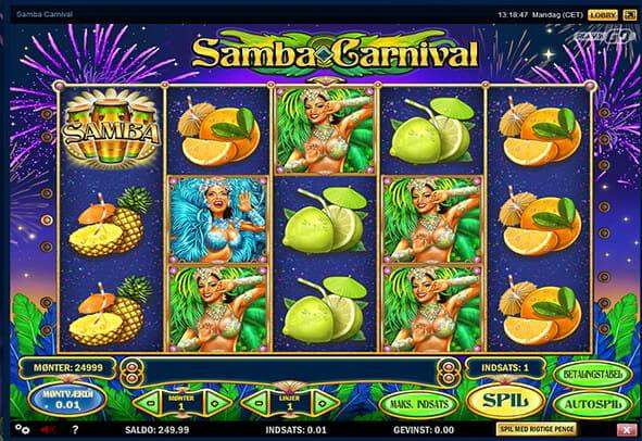 Ludo casinospil - spil gratis online uden downloads