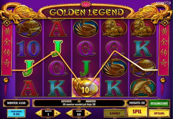 online casino gratis online casino slot