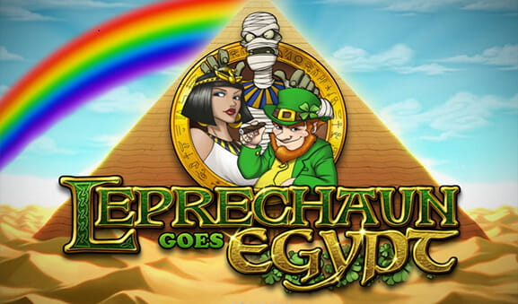 Det gamle Egypten slots – spil egyptiske slots gratis