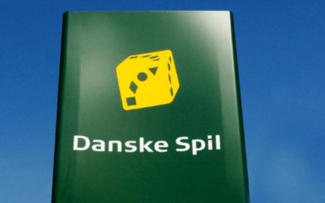 Danske Spil nedrunder oddsgevinster