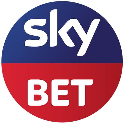 Sky bet affiliates
